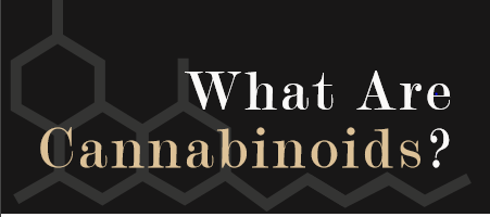 cannabinoids_1